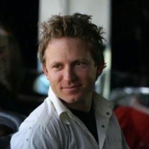Jeremy Kocal