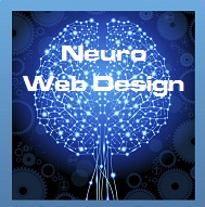 NeuroMarketing SEO Content