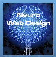 NeuroMarketing SEO Content