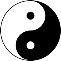 Yin Yang - The Harmony Between Good and Bad Reviews in Local SEO