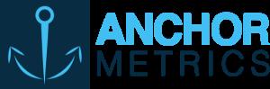 Anchor Metrics