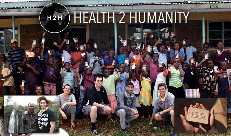 health2humanityteam