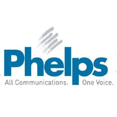 phelps-logo