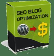 SEO Blog Optimization ebook - Click to Download