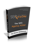 SEO in a Day eBook