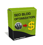 SEO Blog Optimization