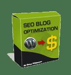 SEO Blog Optimization