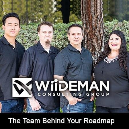 SEO Roadmap Team