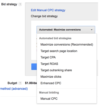 automated-adwords-bidding