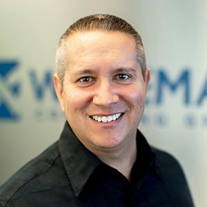 Steve Wiideman, SEO Expert